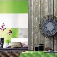 Raumgestaltung dresden wandgestaltung deckengestaltung for Raumgestaltung dresden